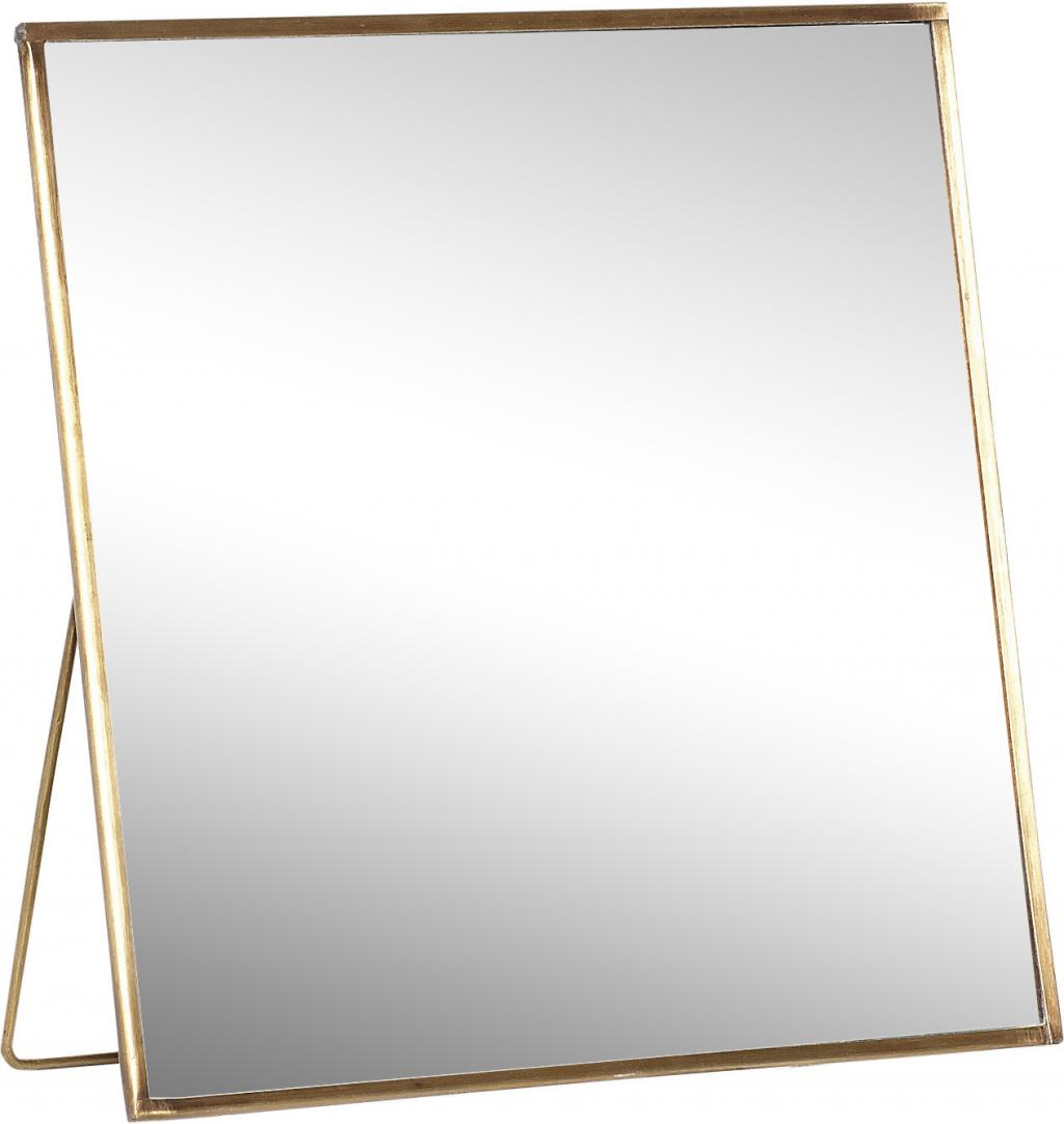 tafelspiegel---met-standaard---messing-glas---20x20cm---hubsch[0].jpg